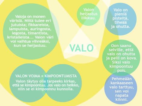 valoteoria4